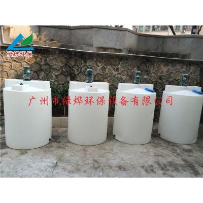供应浆叶可拆式搅拌机/三叶搅拌机s1-0/功率大/寿命长