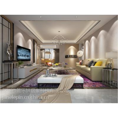 皇家罗兰无缝墙布工程墙布酒店宾馆壁布现代简约无纺布墙纸