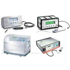 新品供应SWEP换热器