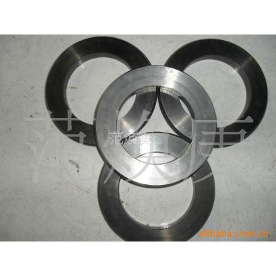 供应优质的硬质合金轧辊、工具钢轧辊、螺旋模具