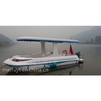 供应美富游艇580豪华游览观光船 游览船价格