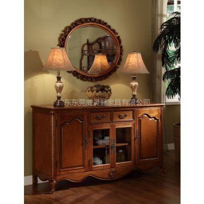价格】红木餐边柜价格_家具餐边柜红木_的联系方式采购商图片图片