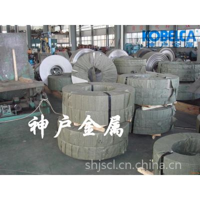 进口dt4c纯铁价格_进口dt4c纯铁批发 批发电工纯铁板
