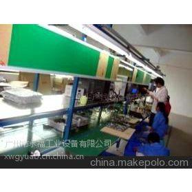 广州电子生产输送线性价比高