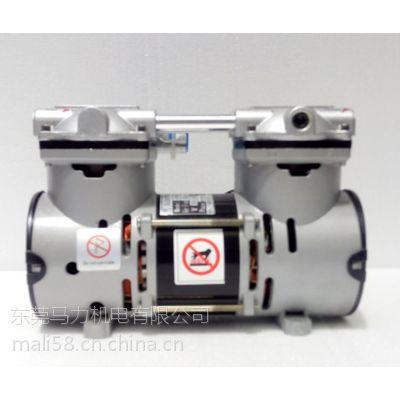 实验室抽气真空泵批发台冠抽气真空 抽气真空泵厂家