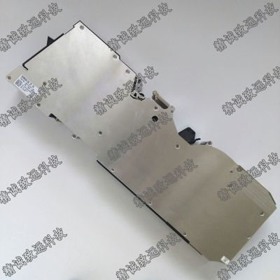 ASM SIPLACE X系列 56mm 飞达 00141276 00141296西门子SIEMEN