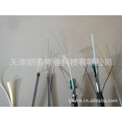 供应天津线缆机械线缆设备电工机械电线设备