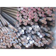 供应供应上海28MnCr5齿轮钢28MnCr5合金钢棒28MnCr5优特钢