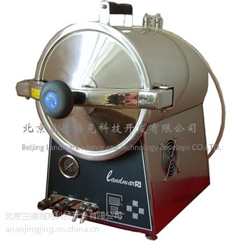兰德梅克TS-25C蒸煮锅
