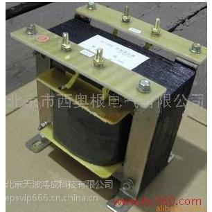 供应 西奥根 BK-1000VA BK系列单相控制变压器