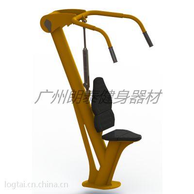 液压健身器材,健身器材液压缸