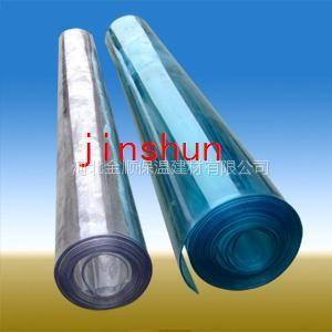 河北省批发透明软玻璃