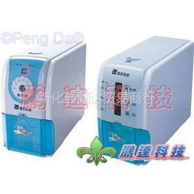 供应【出口品质】酒店用一次性湿巾加工电器柔巾机(湿巾机)
