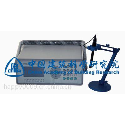 供应中国建科院CABR-RCTE实验室用氯离子含量快速测定仪