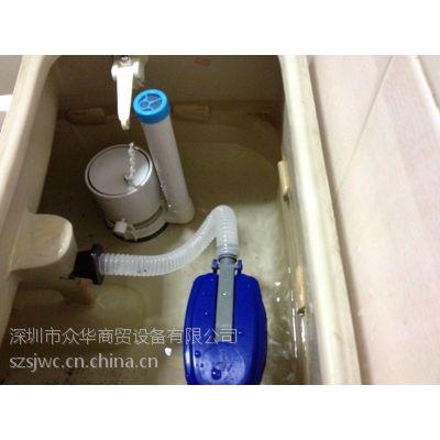 深圳马桶配件供应商-马桶配件批发-马桶洁具配件零售