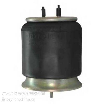 凡士通型号查询空气弹簧减震气囊减震器 设备与汽车应用