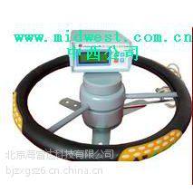 转向力角测量仪 型号:YH14AM-2012A 库号:M92988