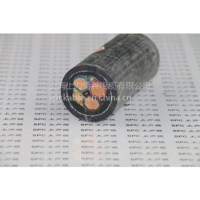 重型橡胶卷筒电缆重型卷筒电缆