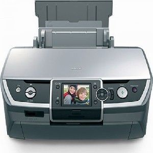供应投影机不开机维修投影机清洁维护【投影机维修】合肥夏普投影机维