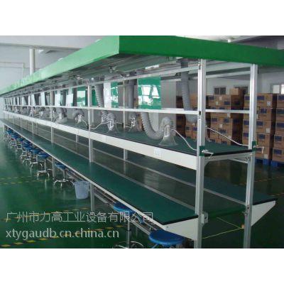 供应广州生产线 佛山生产线