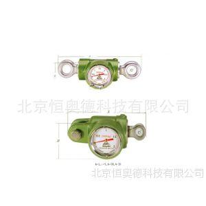 供应拉力表/机械拉力表