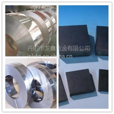 供应因瓦合金INVAR棒材|丝材|带材