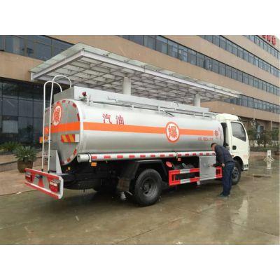 琼中黎族苗族自治县东风20吨油罐车配置15897604666