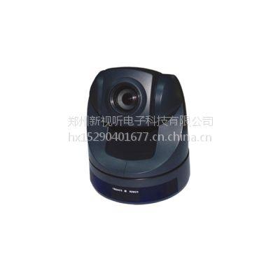 品牌:海天电子 (HTDZ) 型号:HT-EV03B高速云台摄像头 会议专用 河南海天办事处