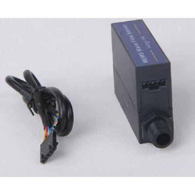 空气流量计4-20mA流量控制器