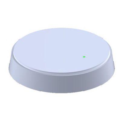 供应天津网络工程,局域网组建,无线覆盖,监控安装,远距离桥接