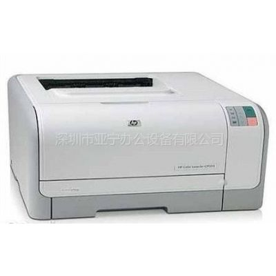 供应布吉大芬打印机维修加粉