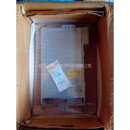 供应6SE7021-8TP60北京诚通达电子科技现货出售