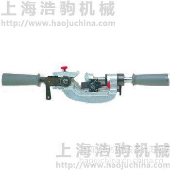 供应WS55 架空及地下电缆中间剥皮器上海浩驹H&J
