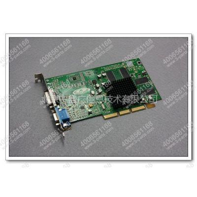 供应供应HP B2600工作站声卡A6077-66001 A5185-1581 现货促销
