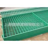 上海庞顺 专业供应耐酸碱热镀锌电焊网