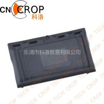 供应国外单芯电缆分支专用 灌胶式分支型接头防水接线盒 CR-BOX-1