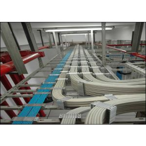 供应武汉网络布线电话布线监控布线广播音响布线设备安装调试施工报价