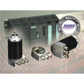 上海祥树夏启明十年专业销售进口欧洲工控设备