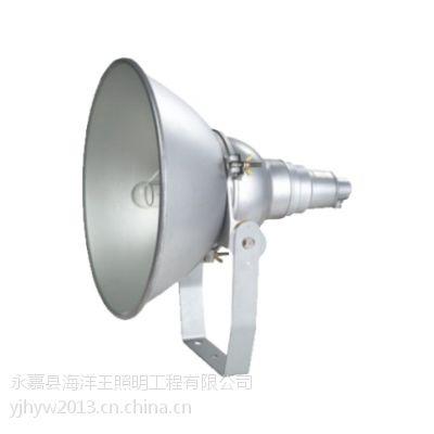 供应NTC9210A-J400防震型投光灯 海洋王NTC9210A投光灯厂家直销报价