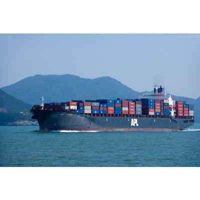 供应专业润滑油进口清关 润滑油出口代理