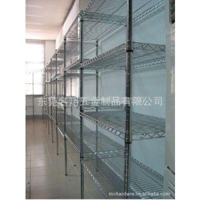 供应展示架 服装货架 服装道具 陈列架置物架杂志架商超市货架金属