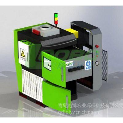 供应LB-UV工业废气光解净化设备能高效去除挥发性有机物(VOC)