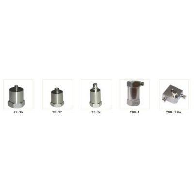 供应YD系列压电式加速度传感器