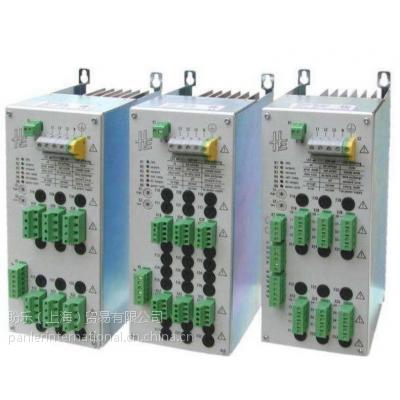 PC/104-PLUS板卡