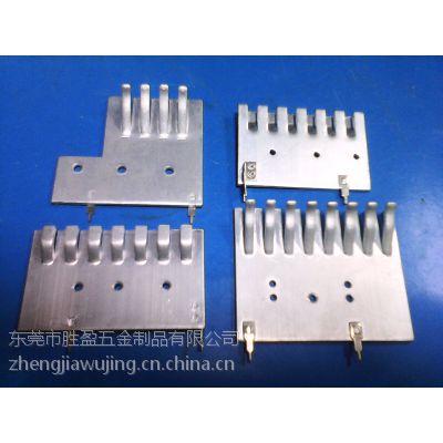 供应散热片,散热器,铝面板,铝外壳 散热片厂家