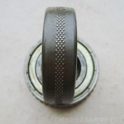 批发原厂正品耐用雕刻压花轮 压轮滚花轮 可定做