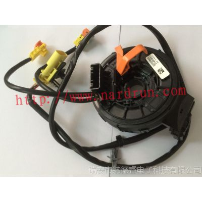 纯进口气囊游丝 美国GM通用车系游丝 气囊线圈 时钟弹簧22767029