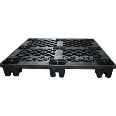 供应厂家直销防静电塑料卡板 防静电地台板。