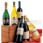 供应文锦渡进口一个柜的红酒在报关的时候有什么特别要求