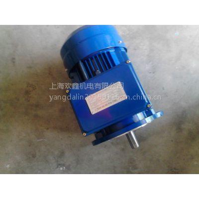 单相异步电动机ML112M-4-4KW大功率质量好液压设备常用